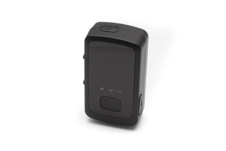 Prime REAL TIME GPS Tracking system for personal, asset, or